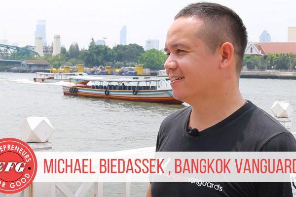 Michael-Biedassek-Bangkok-Vanguards